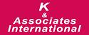 K&Associates International